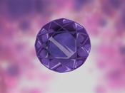 AdvancedCrystalBeastSapphirePegasus-JP-Anime-GX-NC-Crystal