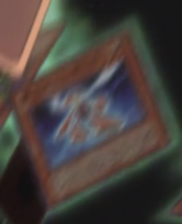 File:BatterymanAA-JP-Anime-MOV2.png