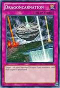 Dragoncarnation-LTGY-EN-SP-UE
