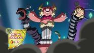 FrightfurChimera-JP-Anime-AV-NC