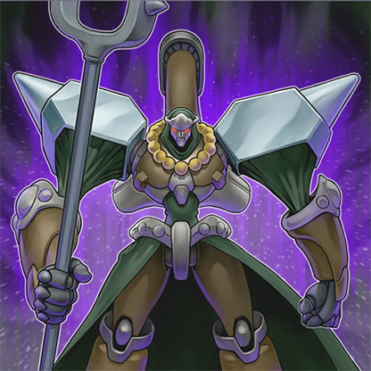 File:MaxWarrior-OW.png