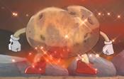 Potatoman-JP-Anime-GX-NC-2