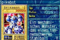 File:Spikebot-ROD-DE-VG.png