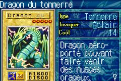 File:ThunderDragon-ROD-FR-VG.png