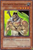 ElementalHEROWildheart-DP03-FR-C-1E