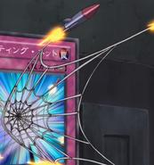 HuntingNet-JP-Anime-GX-NC
