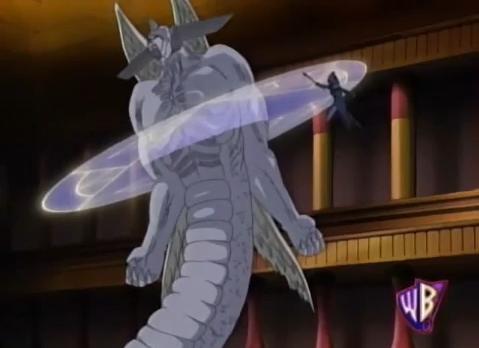 File:Illusion Magician immobilizes Diabound.jpg