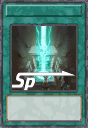 SpeedSpellAdvancedRitualArt-WC11-JP-VG