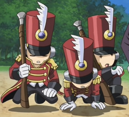 File:ToySoldier-JP-Anime-GX-NC-2.png