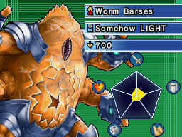 File:Worm Barses-WC09.png