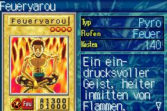 File:Fireyarou-ROD-DE-VG.png
