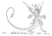 GalaxyEyesPhotonDragon-JP-Anime-ZX-ConceptArt-2