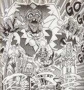 PuppetMaster-DE-Manga-NC