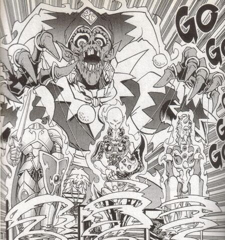 File:PuppetMaster-DE-Manga-NC.jpg