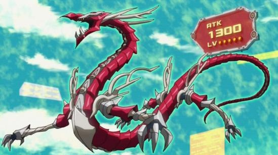 File:ZWTornadoBringer-JP-Anime-ZX-NC.jpg
