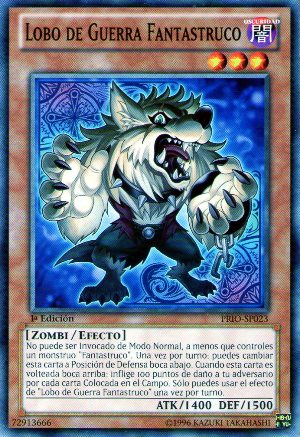 File:GhostrickWarwolf-PRIO-SP-C-1E.png
