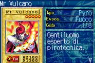 MrVolcano-ROD-IT-VG
