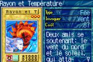 RayTemperature-ROD-FR-VG