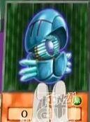 SkyCore-EN-Anime-5D