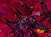 VSalamander-JP-Anime-ZX-NC-2