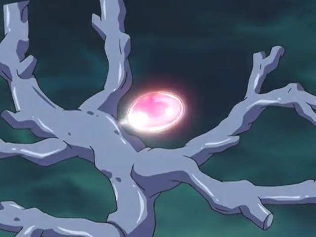 File:Crystal Counter anime.png
