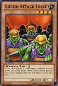 GoblinAttackForce-BP02-EN-C-1E
