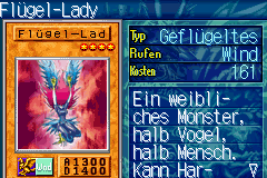 File:HarpieLady-ROD-DE-VG.png