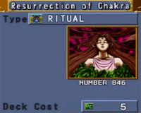ResurrectionofChakra-DOR-EN-VG