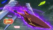 Sharkify-JP-Anime-ZX-NC