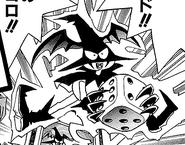 SkullDice-JP-Manga-DM-NC
