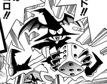 File:SkullDice-JP-Manga-DM-NC.png