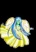 SpiritoftheBreeze-WC10-EN-VG-NC