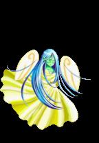 File:SpiritoftheBreeze-WC10-EN-VG-NC.png