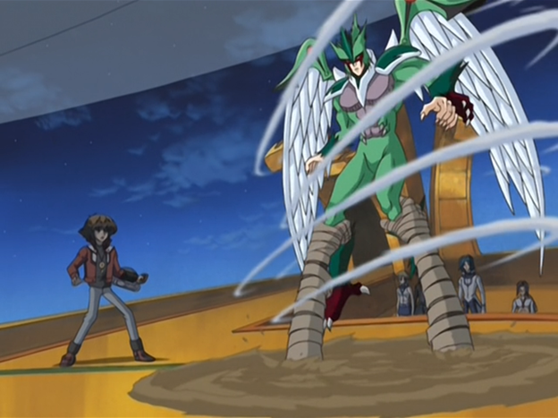 File:TributetoTheDoomed-JP-Anime-GX-NC.png