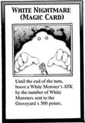 WhiteNightmare-EN-Manga-AV