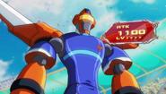 WingCaptain-JP-Anime-ZX-NC