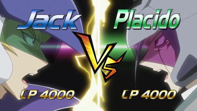 File:5Dx132 Jack VS Placido.jpg