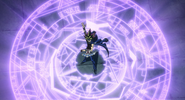 DarkMagicVeil-JP-Anime-MOV3-NC