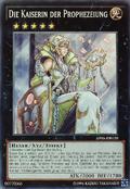 EmpressofProphecy-AP05-DE-C-UE
