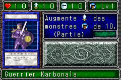 File:KarbonalaWarrior-DDM-FR-VG.png