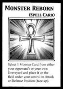 MonsterReborn-EN-Manga-R