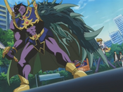 PantherWarrior-JP-Anime-DM-NC-Parasite