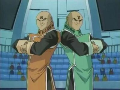 File:Paradox Brothers.jpg