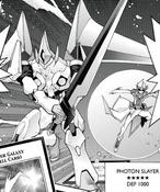 PhotonSlasher-EN-Manga-ZX-NC