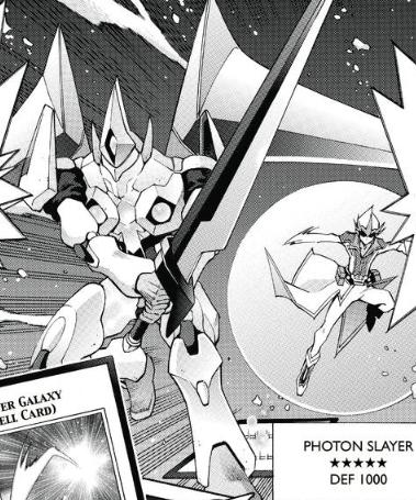 File:PhotonSlasher-EN-Manga-ZX-NC.png