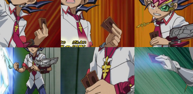 File:Card Mistakes Episode 100 NG.png