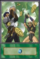 CardofSanctity-EN-Anime-DM