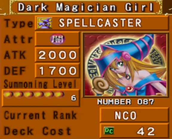 File:DarkMagicianGirl-DOR-EN-VG.png