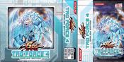 DuelinAllWeekLong-Booster-TF04