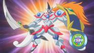 ElementalHERONeosKnight-JP-Anime-MOV2-NC